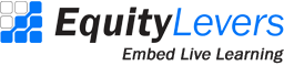 Equitylevers Logo